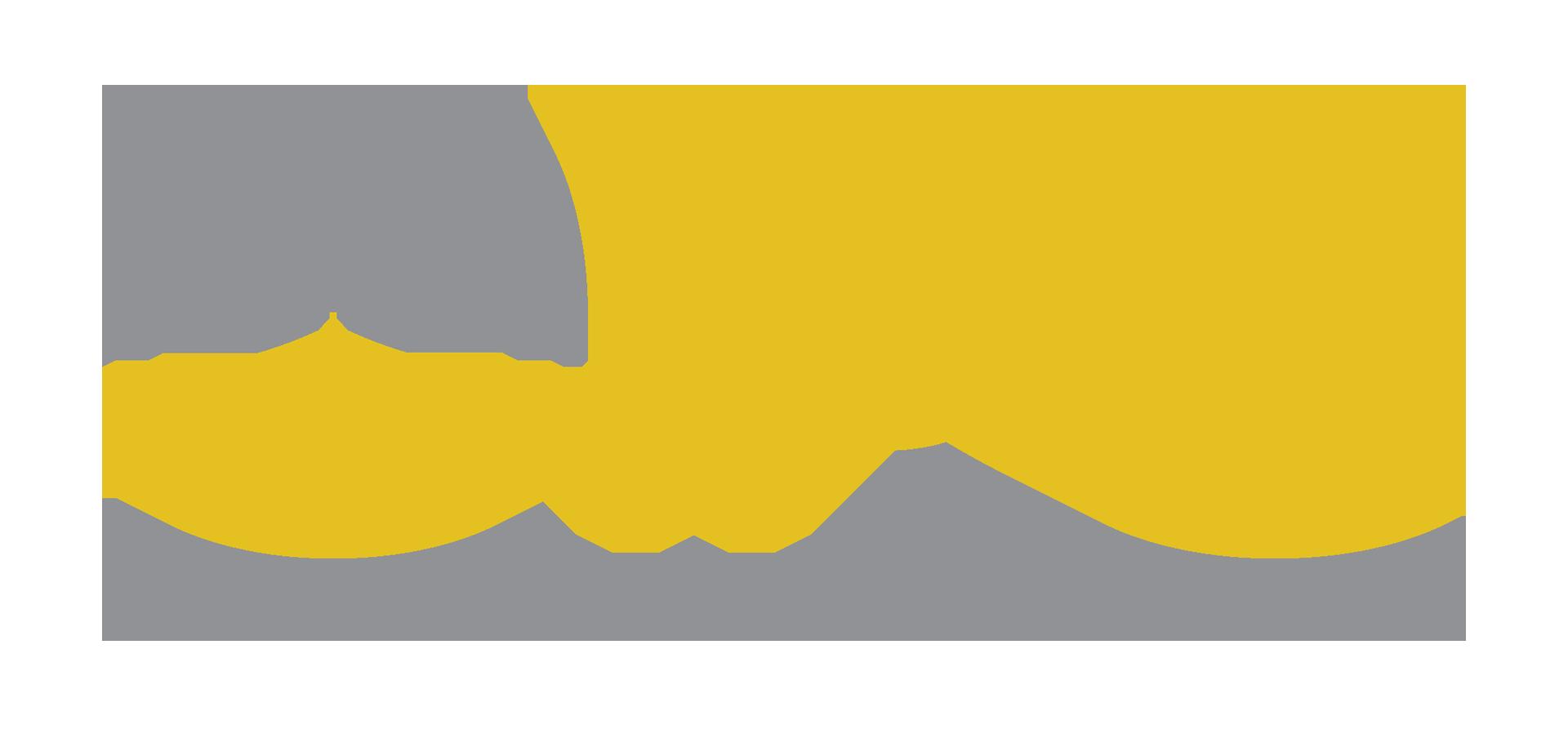 Logo_OIPC